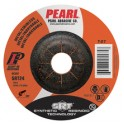 Pearl SRT Grinding Wheels